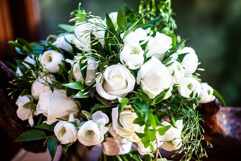 Ellenborough Park Wedding 2 1