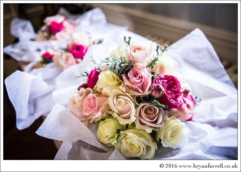 Ellenborough Park Wedding 2 5