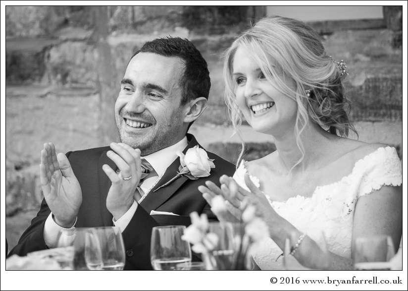 Ellenborough Park Wedding 202 3