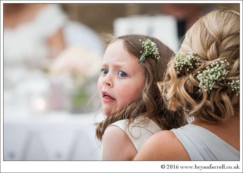 Ellenborough Park Wedding 206 3