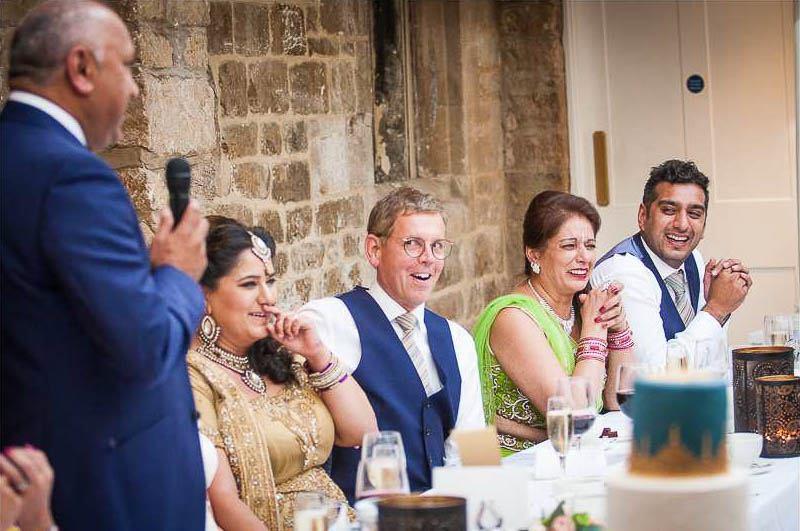Ellenborough Park Wedding 207 2