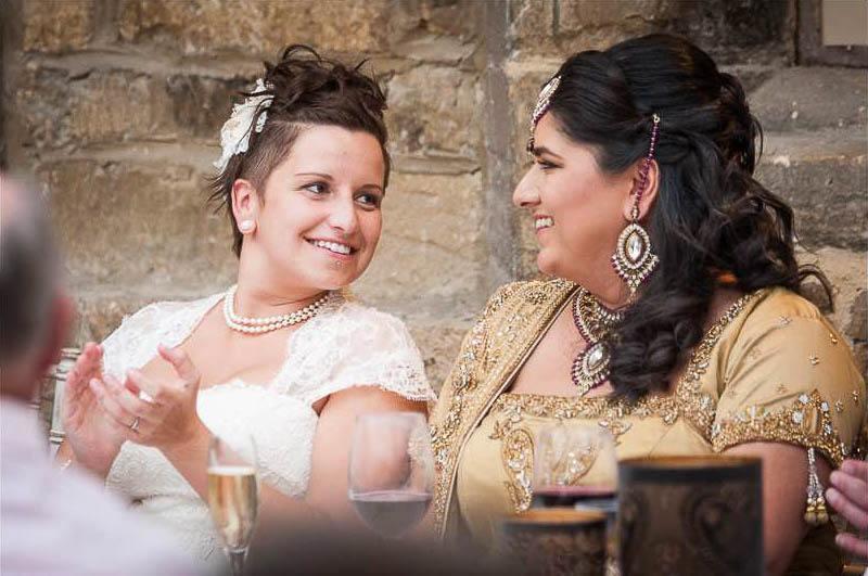 Ellenborough Park Wedding 210 2