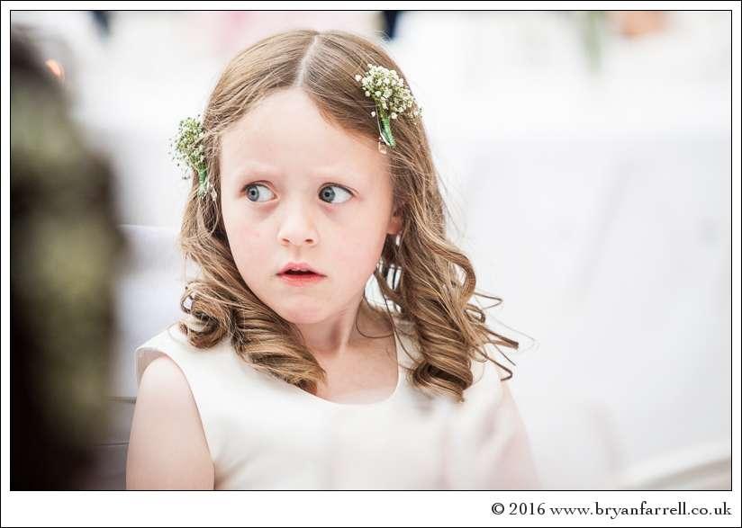 Ellenborough Park Wedding 210 3