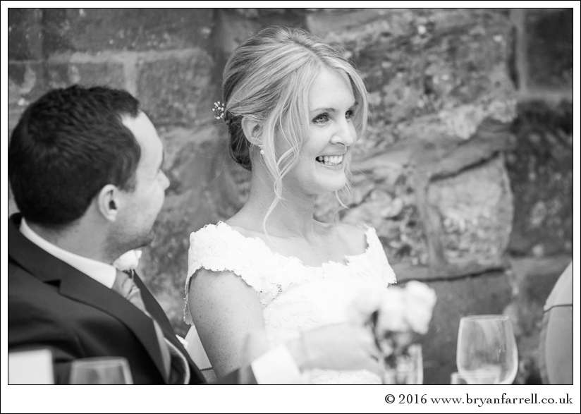 Ellenborough Park Wedding 211 2