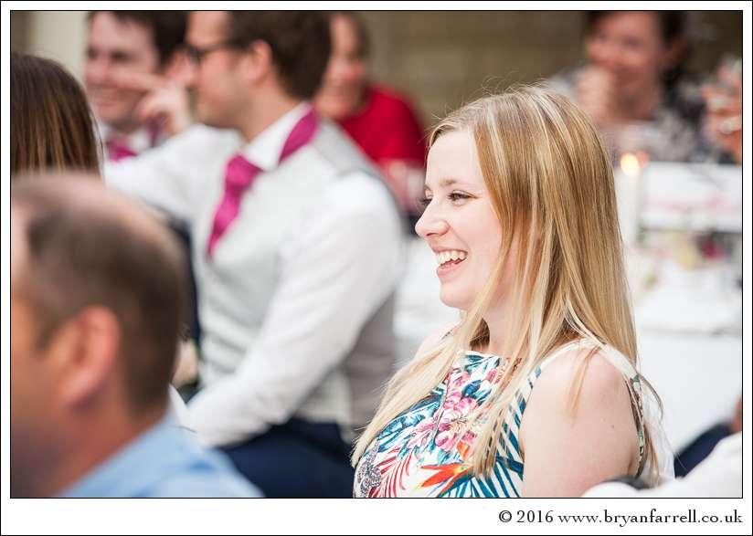 Ellenborough Park Wedding 216 2