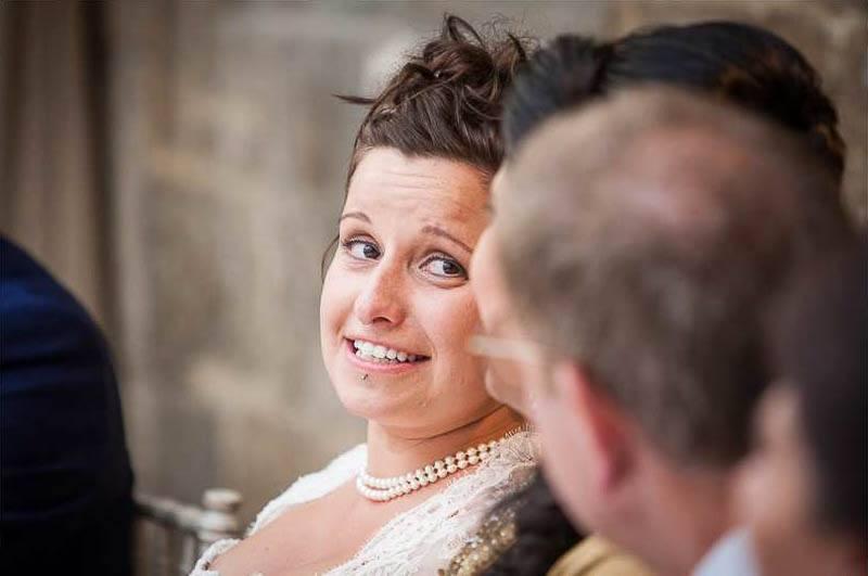 Ellenborough Park Wedding 219 1