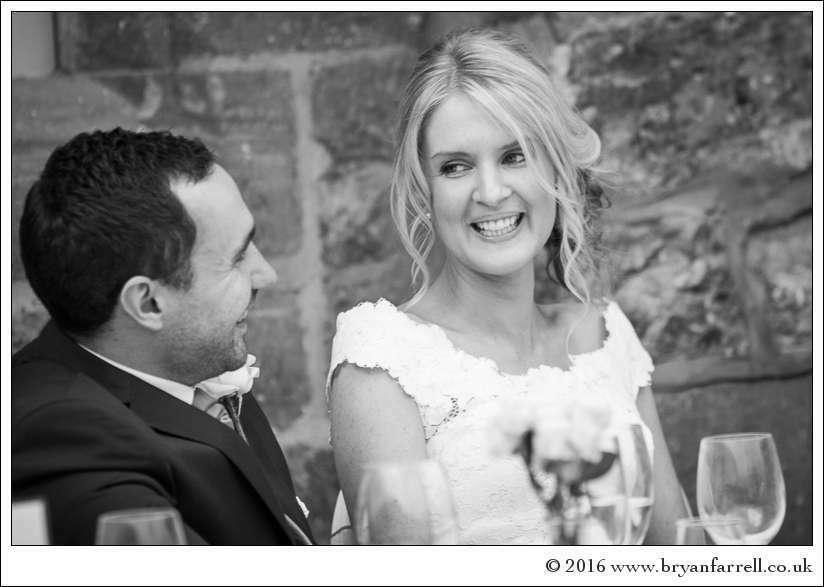 Ellenborough Park Wedding 226 2