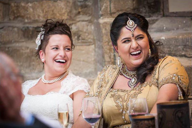 Ellenborough Park Wedding 227 1