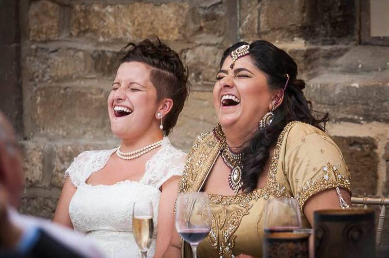 Ellenborough Park Wedding 232 1
