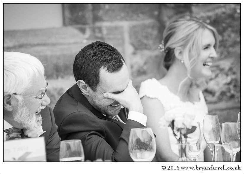 Ellenborough Park Wedding 233 2