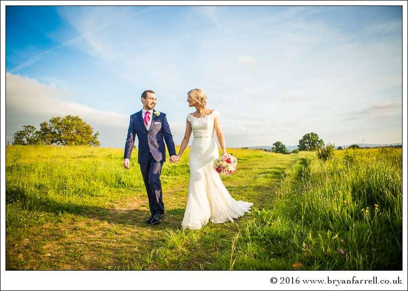 Ellenborough Park Wedding 237 2