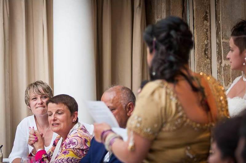 Ellenborough Park Wedding 238 1