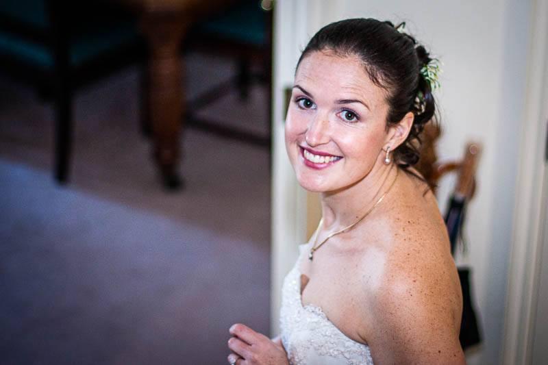 Ellenborough Park Wedding 24 1