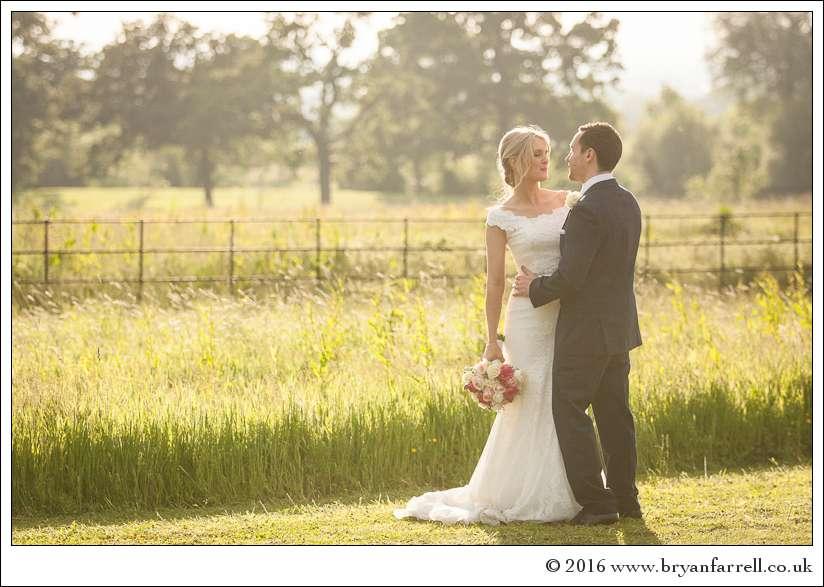 Ellenborough Park Wedding 240 2