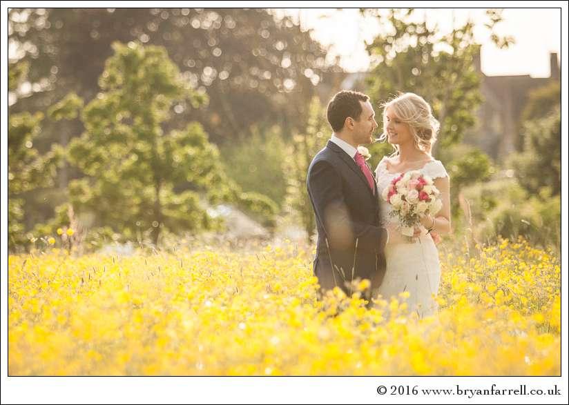 Ellenborough Park Wedding 241 2