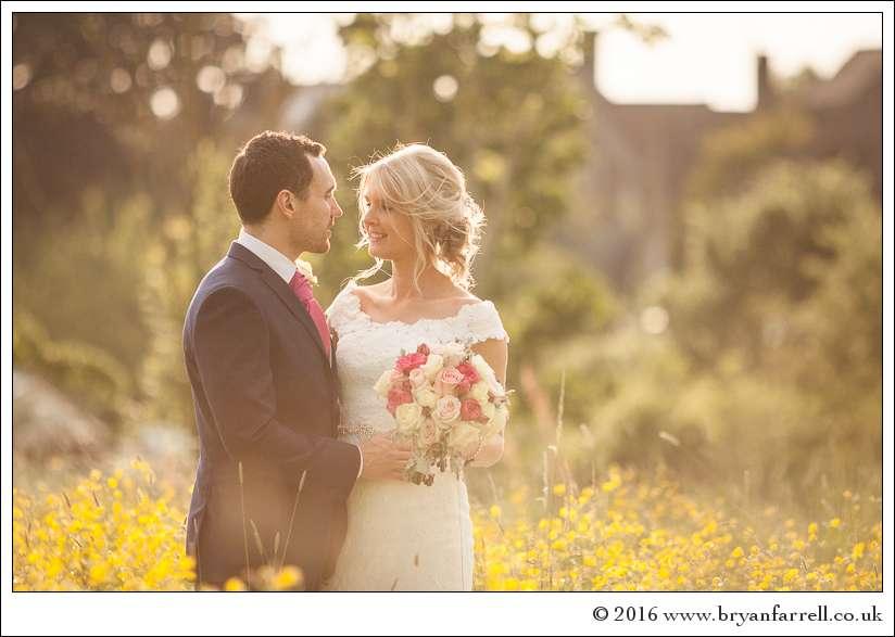 Ellenborough Park Wedding 242 2