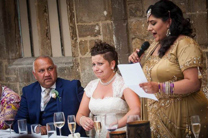 Ellenborough Park Wedding 244 1