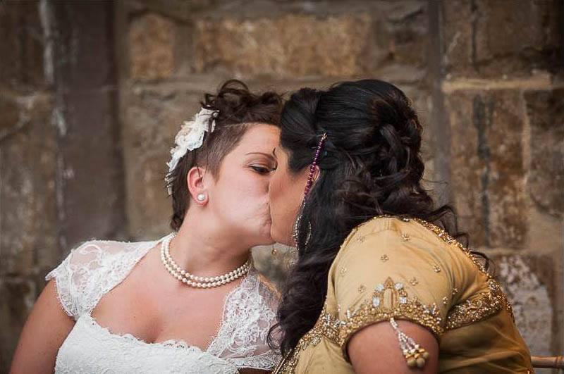 Ellenborough Park Wedding 246 1