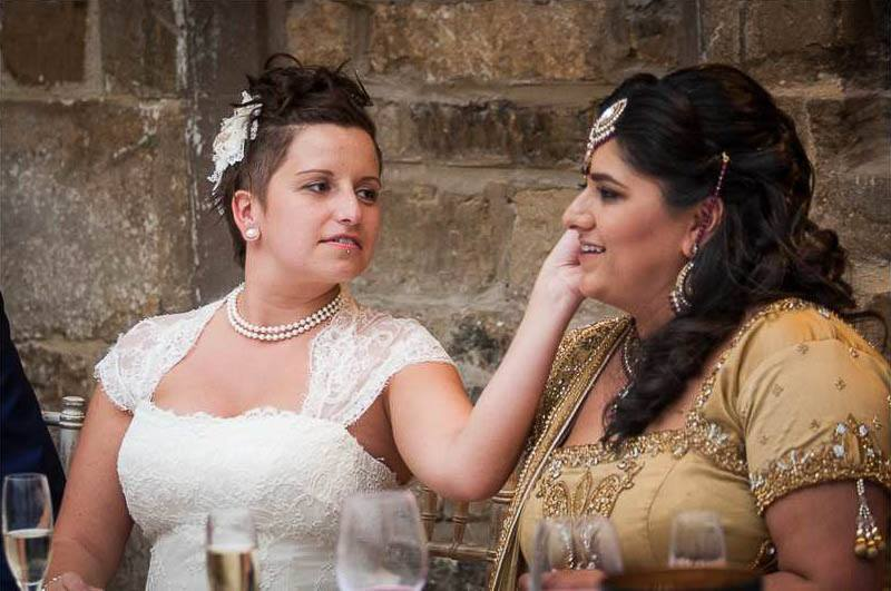 Ellenborough Park Wedding 247 1