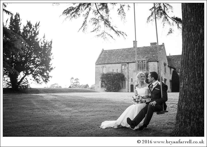 Ellenborough Park Wedding 250 2