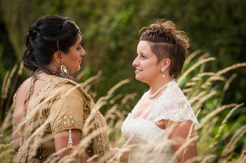 Ellenborough Park Wedding 252 1