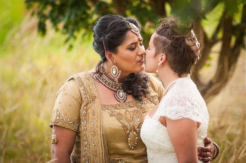 Ellenborough Park Wedding 253 1