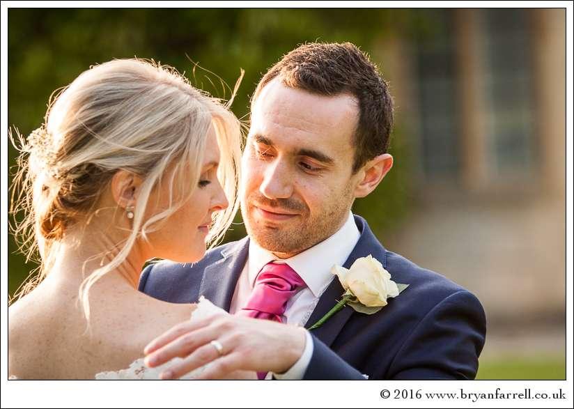 Ellenborough Park Wedding 254 2