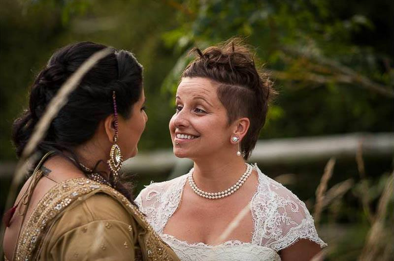 Ellenborough Park Wedding 255 1