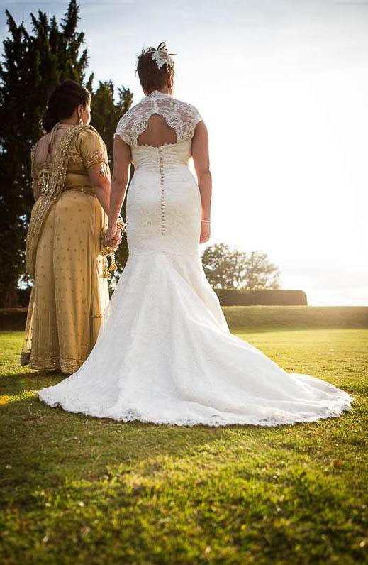 Ellenborough Park Wedding 261 1