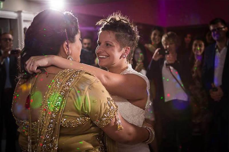 Ellenborough Park Wedding 265 1