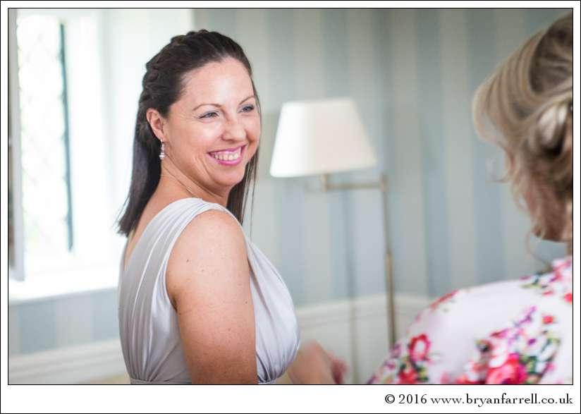 Ellenborough Park Wedding 27 5