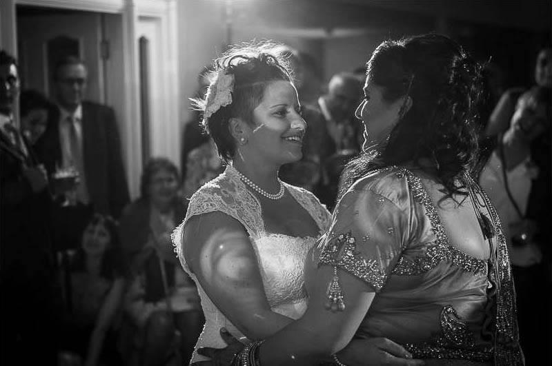 Ellenborough Park Wedding 272 1