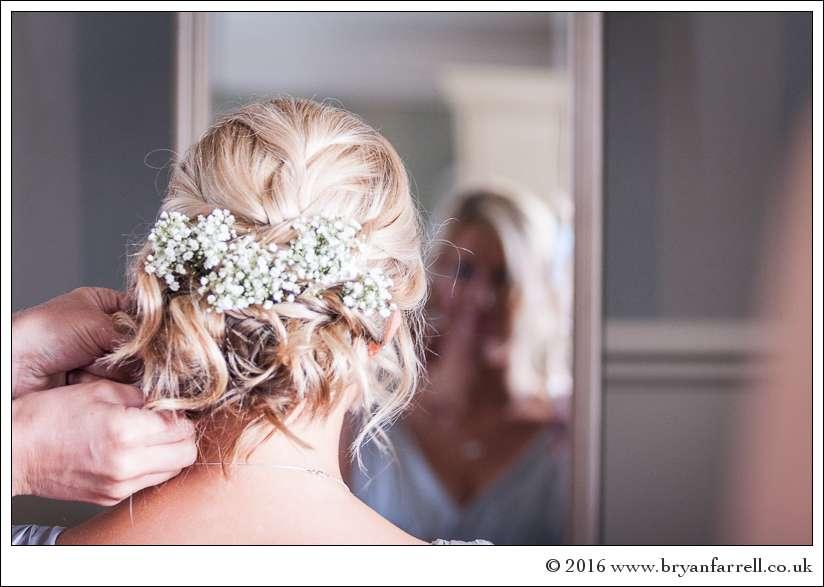 Ellenborough Park Wedding 29 5