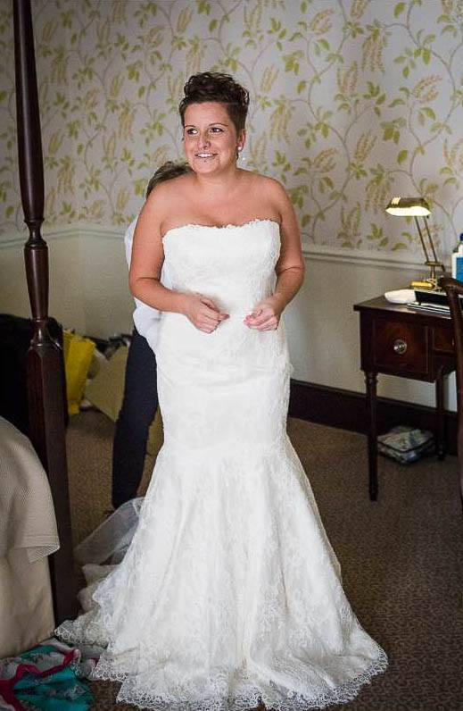 Ellenborough Park Wedding 32 3