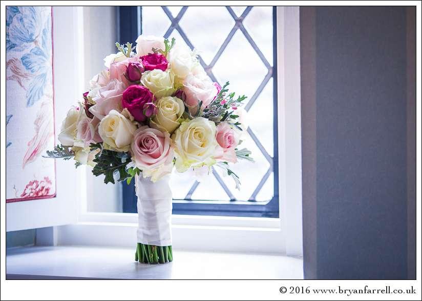 Ellenborough Park Wedding 34 5