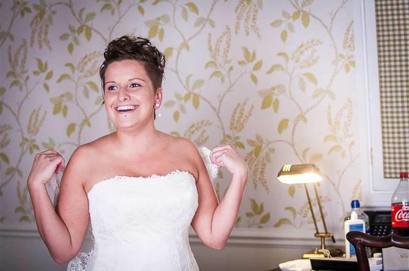 Ellenborough Park Wedding 36 3