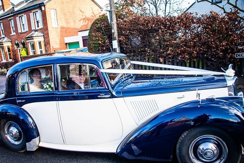 Ellenborough Park Wedding 38 1
