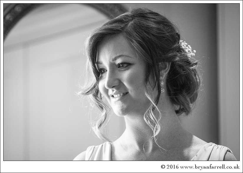 Ellenborough Park Wedding 39 5