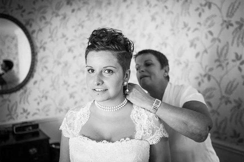 Ellenborough Park Wedding 42 3