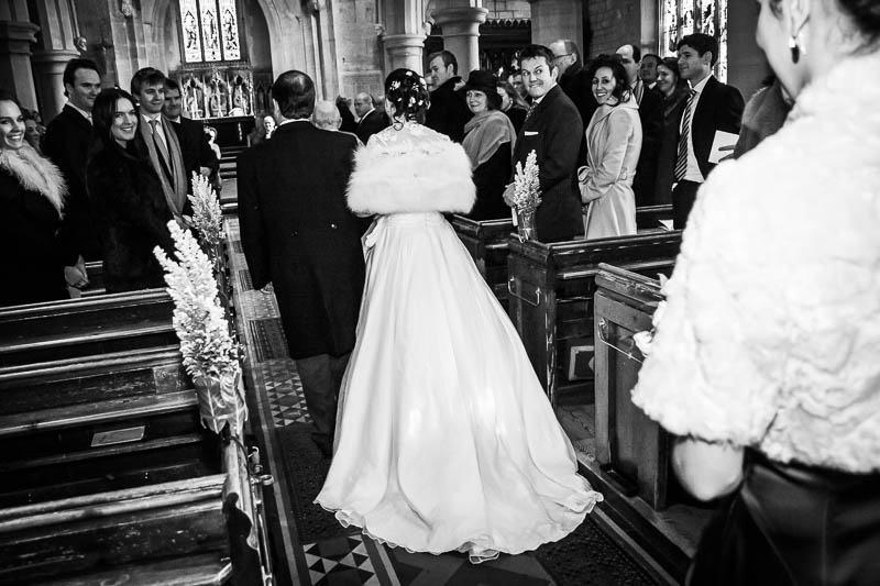 Ellenborough Park Wedding 43 1