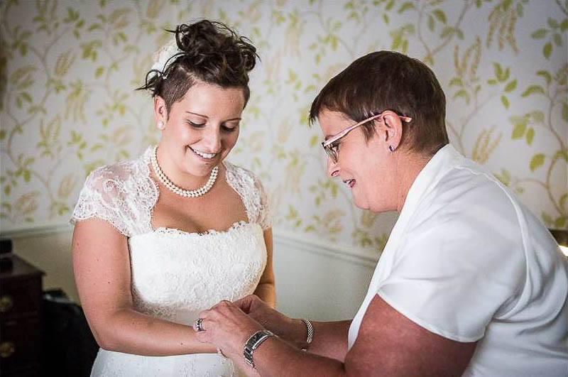 Ellenborough Park Wedding 43 3