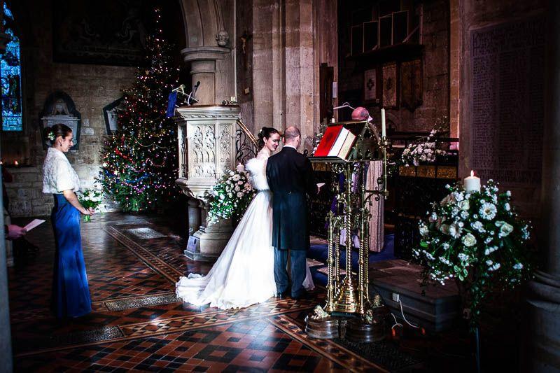 Ellenborough Park Wedding 44 1