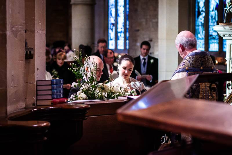 Ellenborough Park Wedding 45 1
