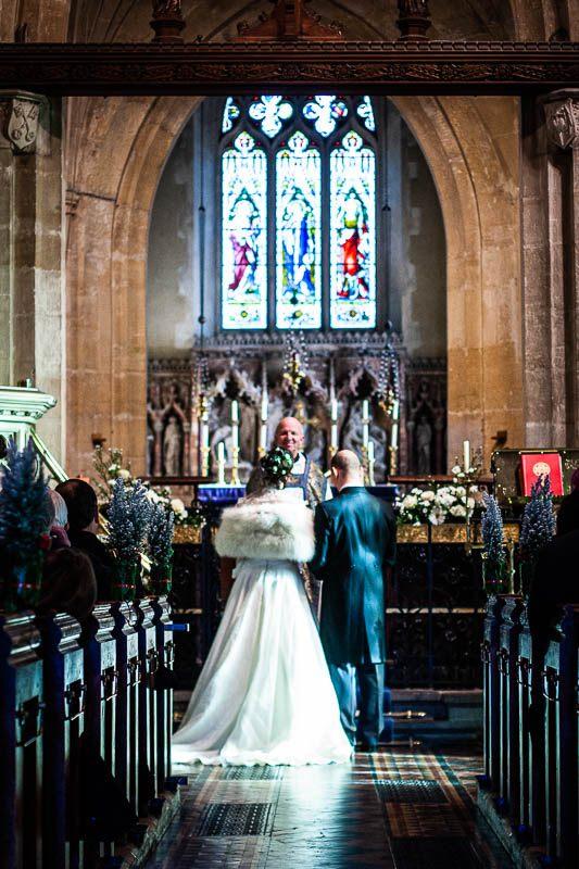 Ellenborough Park Wedding 46 1