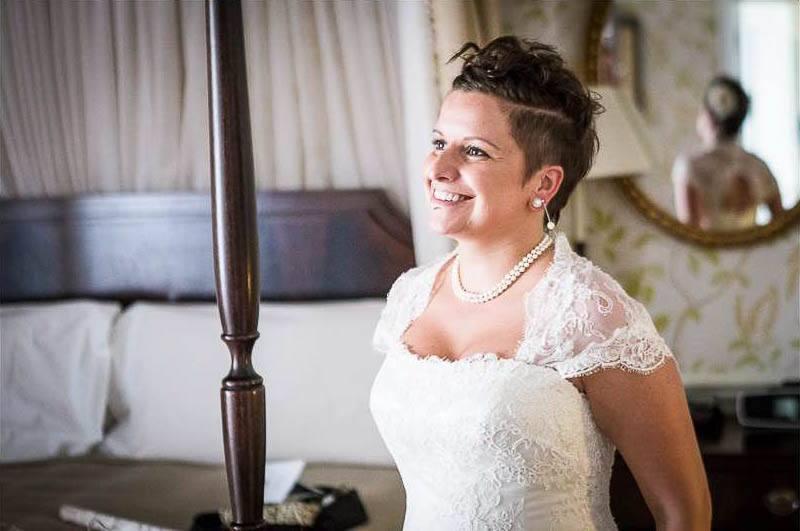 Ellenborough Park Wedding 46 3