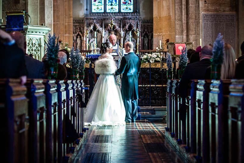 Ellenborough Park Wedding 48 1