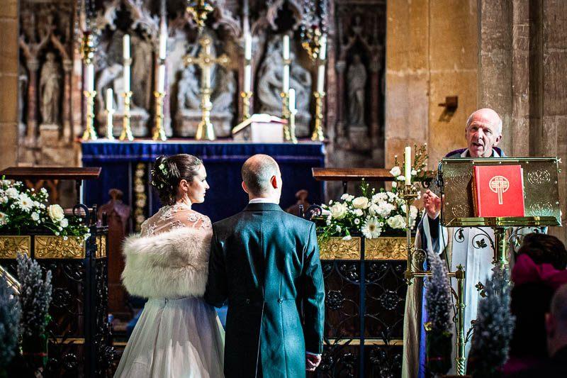 Ellenborough Park Wedding 50 1
