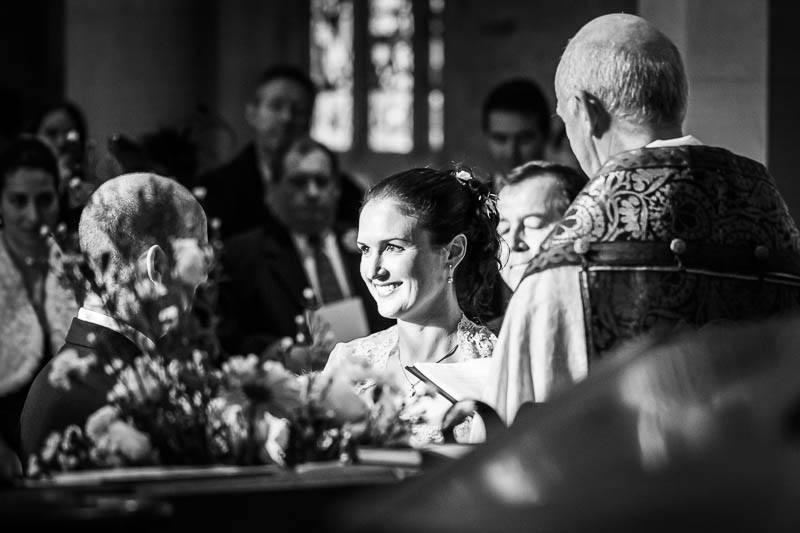Ellenborough Park Wedding 51 1