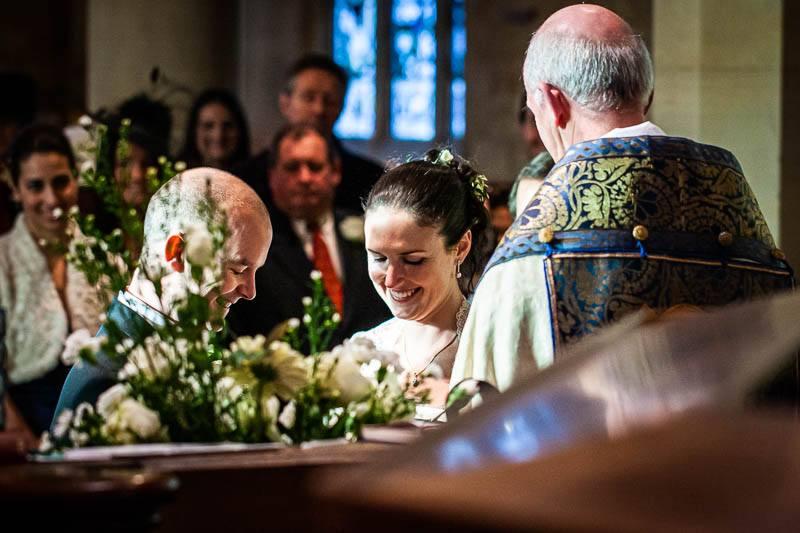 Ellenborough Park Wedding 52 1