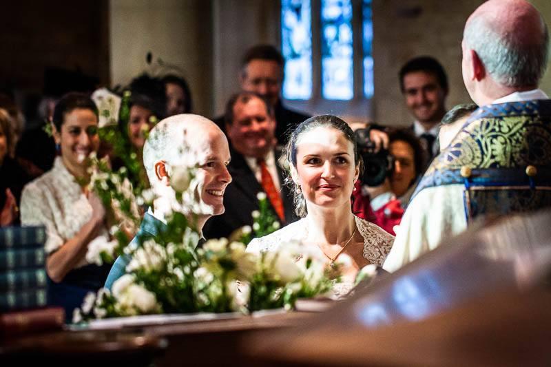 Ellenborough Park Wedding 53 1